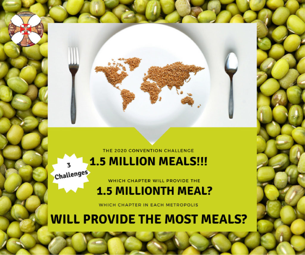 https://www.philoptochos.org/wp-content/uploads/2019/10/1.5-Million-Meal-Challenge-01-1024x859.jpg